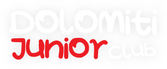 Dolomiti Junior Club